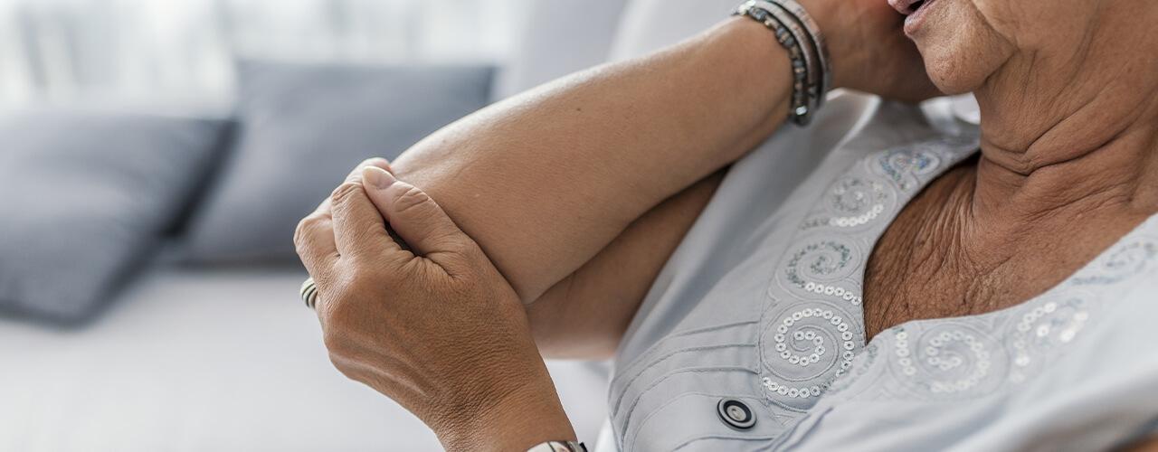 Elbow, Wrist & Hand Pain Relief Morristown, Newport, Kingsport, TN